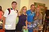 "luisa martin y david lopez alcantara padel subcampeones mixta a torneo steel custom en fuengirola hotel myramar octubre 2013 • <a style=""font-size:0.8em;"" href=""http://www.flickr.com/photos/68728055@N04/10447707814/"" target=""_blank"">View on Flickr</a>"