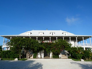 Bahamas Luxury Bonefishing Lodge - Abaco 26