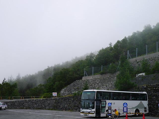 mount_fuji_04