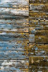 B1671-Texturas (III) (Eduardo Arias Rbanos) Tags: wood window sex composition ventana madera nikon paint compositions sexo textures texturas pintura composiciones d300 composicin eduardoarias eduardoariasrbanos