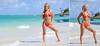 Kailua Beach - Hawaii (Kevin J Salisbury) Tags: beach beauty hawaii surf blondes models bikini bikinimodels girlsinbikini nikond700