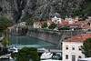 """16 Kotor, Montenegro • <a style=""""font-size:0.8em;"""" href=""""http://www.flickr.com/photos/36838853@N03/10789205725/"""" target=""""_blank"""">View on Flickr</a>"""