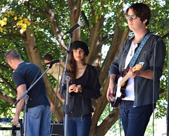 1230041_10151857814973501_549208191_n (pville blues) Tags: deltasquad pvillebluesfestival laurakeenphotography