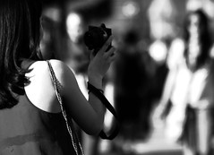 Self Portrait ~ Paris ~ MjYj (MjYj) Tags: world city light sunset urban woman man paris france sexy texture love beauty fashion silhouette night contrast dark underground soleil fantastic sainte couple pretty solitude paradise noir symbol femme notredame amour boutique belle romantic eden jolie elegant davis hautecouture temps stgermain mode glance reflets chronicles ville homme supermodels elegance img3358 fashionvictim encounters espoir rve laparisienne leparvis 850years mjyj mjyj