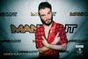 Mr. Dish Finals @ East Bloc, London UK 11/9/13 (Official MANHUNT) Tags: male men london pecs muscles nipples tank muscular models gym abs tops bodies manhuntnet manhunt gayclubs gogoboys eastbloc gaylondon mrdish