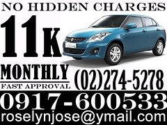 dzire-mt (Roselyn0614) Tags: car japan ga mos promo mt no low fast down best hidden automatic dp deal suzuki manual per month alto 800 monthly approval matic chargers gl jimny crossover glx apv sgx maruti jx sx4 siwft 2013 jlx downpayment dzire celerio