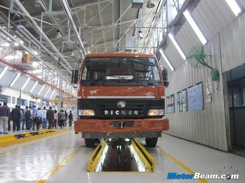 Eicher-Factory-Visit-058