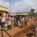 68_2009_01_Ethiopia_206