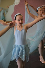 IMG_9749 (nda_photographer) Tags: boy ballet girl dance concert babies contemporary character jazz newcastledanceacademy