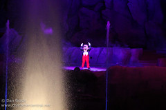 Fantasmic! (Disney Dan) Tags: travel vacation usa spring orlando florida character disney mickey disneyworld mickeymouse april characters fl wdw fantasmic waltdisneyworld dhs disneycharacters disneycharacter 2013 mickeyfriends disneypictures disneyparks disneypics hollywoodstudios disneyshollywoodstudios hollywoodhillsamphitheater wdwapril2013