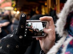 christmas fair (astielau) Tags: weihnachtsmarkt foto4foto