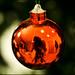 0012 - Especial de Navidad