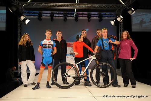 Dare 2b Waasland MTB Team  (16)