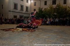 DSC_4555 (Enrico Guerri Fotografo Firenze) Tags: firenze medioevale pontassieve corteostorico valdisieve festarinascimentale abitistorici