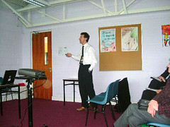 conference2005-13_jpg