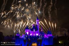 Disneyland Summer 2013 - Magical Fireworks (PeterPanFan) Tags: california ca travel summer vacation usa america canon unitedstates fireworks disneyland unitedstatesofamerica august disney aug anaheim magical dlr disneylandresort disneylandpark disneylandcalifornia 2013 disneyparks canoneos5dmarkiii disneylandresortcalifornia magicalfireworks showsandentertainment