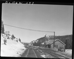 D+RGW297 (barrigerlibrary) Tags: railroad library denverriogrande drgw barriger