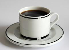 Kaffee (Freakypete) Tags: cup tasse coffee café cafe kaffee