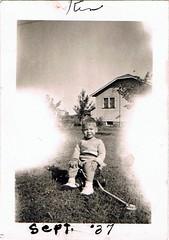 1800-1959 Misc 6550 (stevesinger) Tags: september 1937