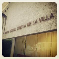 Taller #Wordpress como herramienta empresarial en la Univ. Popular de Santa Ursula