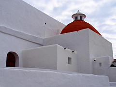 Terroncitos de azúcar (Jesus_l) Tags: españa europa menorca islasbaleares santaeulalia jesúsl