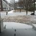 Feb. 2014 Snow