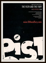 Sex Pistols 0124 (PostCardScan) Tags: punk postcard punkrock pil sidvicious anarchyintheuk stevejones holidaysinthesun johnnyrotten nancyspungen thesexpistols paulcook publicimageltd postcardscan johnlyndon