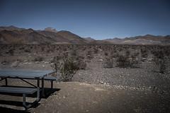 Death Valley (MVDK..) Tags: california usa nationalpark desert nevada deathvalley