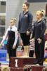 Vault Winner (Erin Costa) Tags: ladies college tx kitty arena gymnast gymnastics lions tumble denton twu magee centenary lindenwood