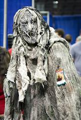 King Penscon 2014 (sfkjr) Tags: costume cosplay lotr u convention comicbook characters fla killbill pensacola costumeplay gameofthrones samking samuelkingjr pensacon