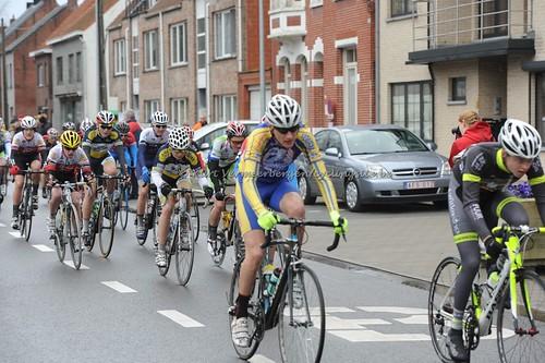 Nieuwelingen Rijkevorsel (315)