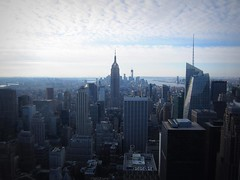 "topoftherock5<br /><span style=""font-size:0.8em;"">                               </span> • <a style=""font-size:0.8em;"" href=""http://www.flickr.com/photos/119174584@N05/12890538734/"" target=""_blank"">View on Flickr</a>"