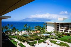 L1009744 (nicholasputz) Tags: leica vacation 35mm hawaii maui summicron fourseasons leicam