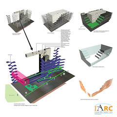 Couty_IABQ_BLDG diagram_structural_Circulation copy