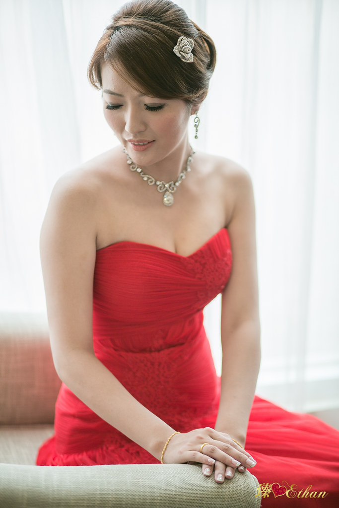 婚禮攝影, 婚攝, 晶華酒店 五股圓外圓,新北市婚攝, 優質婚攝推薦, IMG-0028