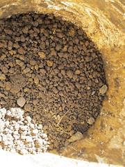 Subsoil_4630874564_l
