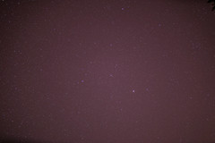 Arcturus (Joshua Thum) Tags: astrometrydotnet:status=solved astrometrydotnet:id=nova253410