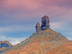 Gran Canaria (Luis M) Tags: grancanaria spain paisaje canaryislands rocas islascanarias