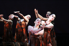 (J. Romano) Tags: friends project fun dance amazing cool play zoom sweet awesome emotional inspiring danceschool danceproject queensboroughcommunitycollege thedanceproject