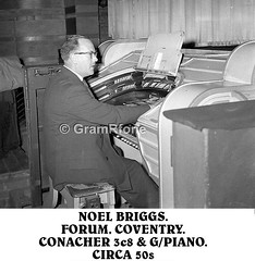N.Briggs (2) (gramrfone) Tags: cinema theatre organists