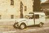 6 (Walimai.photo) Tags: old vintage lumix citroën daily panasonic 2cv van salamanca furgoneta lx5