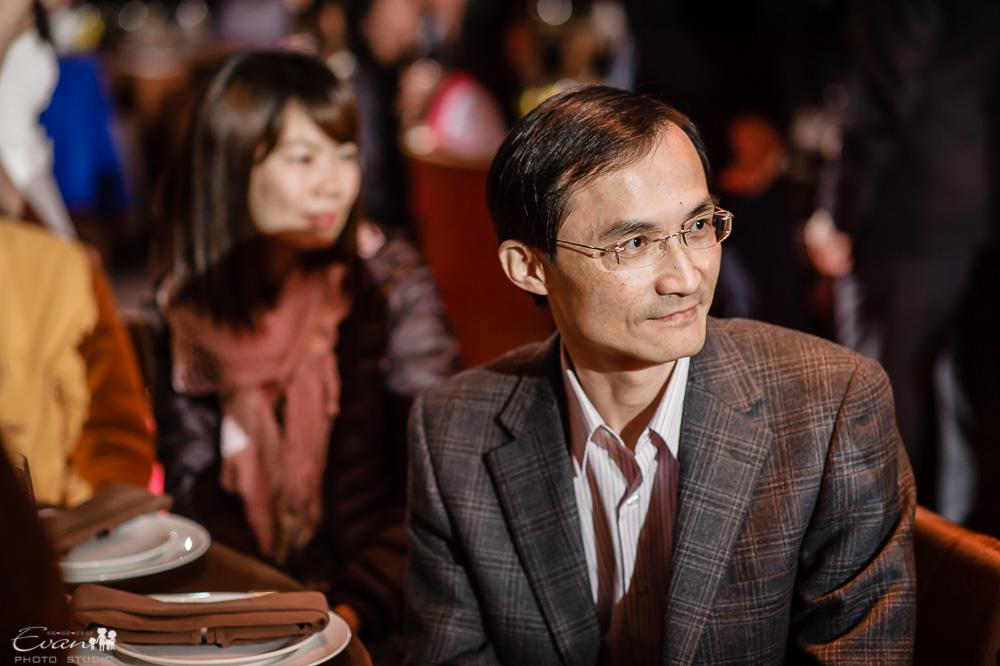 宏泰&佩玟 婚禮紀錄_30