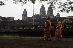 angkor (Adam Stones) Tags: architecture temple cambodia angkorwat jungle siemreap angkor tombraider
