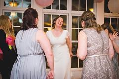 DSC_0087-3 (Anelie Gilster) Tags: girls dancing rebecca heather reception jessicaj anelie jessicad