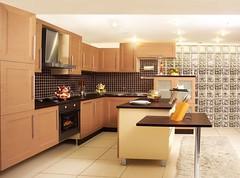 kitchens-emilio-3