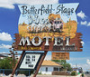 Butterfield Stage Motel - Deming, New Mexico (July 2013) (G. O'Graffer) Tags: newmexico deming oldmotelsigns vintagemotelsigns neonmotelsigns butterfieldstagemotel 309wpinest