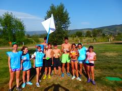 P7040099 (Club Pyrene) Tags: cerdanya pirineos pirineus campaments pyrene campamentos coloniasverano coloniesestiu coloniesestiupyrene colòniesestiu