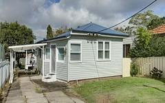 586 Main Road, Glendale NSW