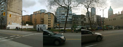 IMG_20150402_180122-130 (SSTUDIO Samuel Bietenholz) Tags: panorama car vancouver spring fa overlap 2015