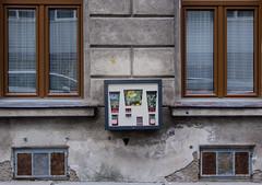 Friesgasse 1-5 - 1150 Wien